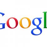 Google varsler om barn som er savnet