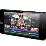 Ny og bedre iPhone