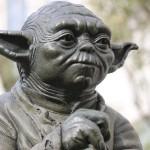 Nå kommer det nye Star Wars-filmer