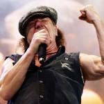 AC/DC nå tilgjengelig digitalt