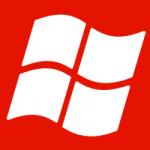 MS lekket Windows Phone 7.8 detaljer