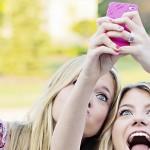Deler pornografisk innhold gjennom Snapchat