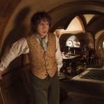 FILM: Hobbiten: En uventet reise