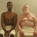 FILM: 2 dager i New York