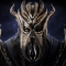 Dragonborn til PC og PS3 i februar