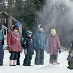 FILM: Isdragen