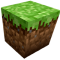 Bygde by fra Game of Thrones i Minecraft