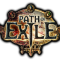 Path of Exile beta tilgjengelig for alle