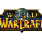 World of Warcraft blir film