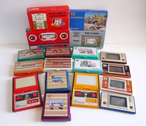 game-and-watch-nintendo-photo-globale