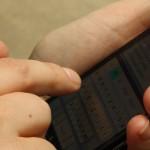 Styr huset ditt fra smarttelefonen