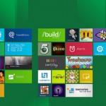 Windows 8.1 er lansert - les hva som er nytt her
