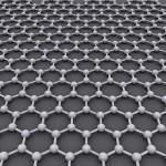 Grafén - Framtidens superstoff