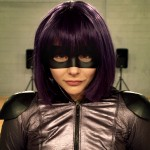 Film: Kick-Ass 2: Balls to the Walls
