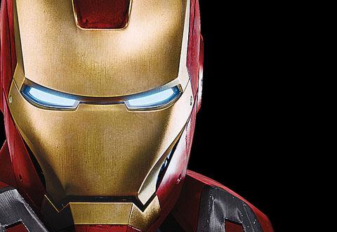 Elon Musk sier han har utviklet teknologi som er inspirert av Iron Man. Han vil demonstrere teknologien i en video neste uke.