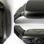 Nå kommer smartklokka som har innebygd kamera