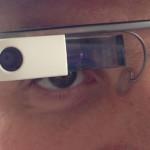 Mener Google Glass vil forandre hverdagen vår