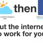 Få internett til å jobbe for deg