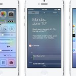 iOS 7 er oppdatert - dette er nytt