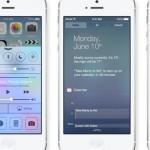 Ny iOS kan komme neste uke
