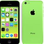 Ny iPhone kommer til Norge 25. oktober