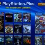 Sponset video: Vil gi deg mer innhold med Playstation Plus