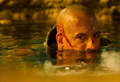 Foto: riddick-movie.com
