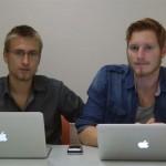 Snert #13 - Buffer App og programmering