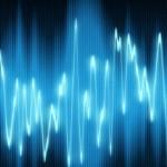 Ny teknologi gir syntetisk stemme til de som ikke kan snakke