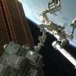NASA forbereder oppskyting av 3D-printer