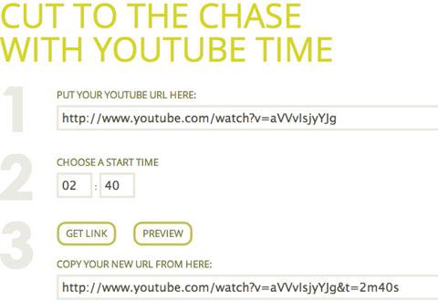 Foto: Youtubetimer.com