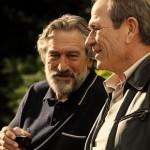 Film: Farvel til Mafiaen