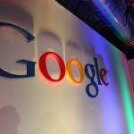 Google vil bruke navnet ditt for å selge reklame