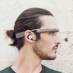Google inngår avtaler med Oakley og Ray-Ban - kan Glass-brillen endelig bli kul?