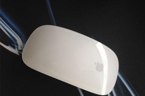 Flere brukere opplever problemer med Apples Magic Mouse. Foto: Teknologia