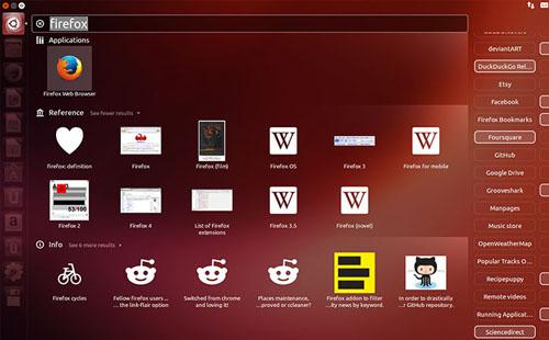 Foto: Ubuntu