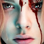 Film: Carrie