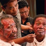 Film: The Act of killing