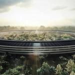 Apples «UFO» har fått landingstillatelse