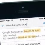 Bedre søk i e-poster med CloudMagic