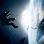 Film: Gravity