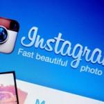 Flere likes på Instagram? Sørg for at bildet er blått
