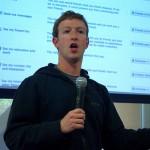 – Facebook Poke var bare en spøk