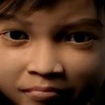 «Sweetie» avslørte 1.000 pedofile