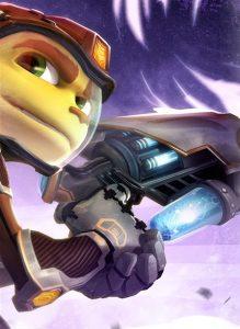 Foto: Insomniacgames.com