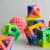 Snart kan du 3D-printe godteri
