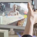 Dette forvandler iPad til en 3D-scanner