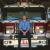 Slik skal Google Glass hjelpe brannvesenet