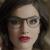 Nå kan man få Google Glass med brillestyrke