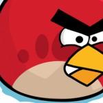 Amerikanske aviser: – Angry Birds overvåker deg